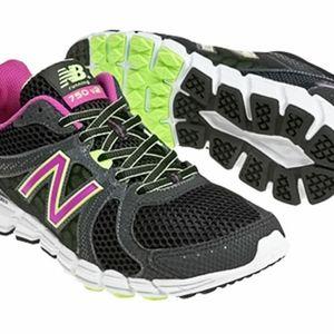 New Balance Women's Running Sneakers 9